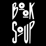 book-soup-logo