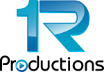 1R_Productions